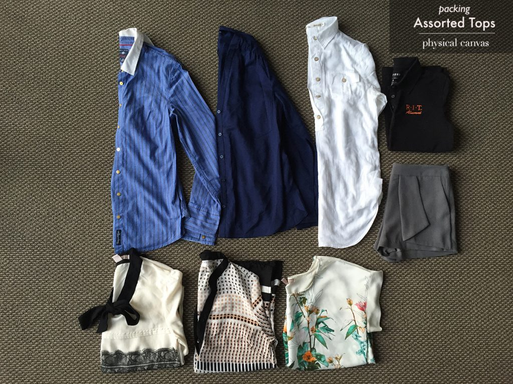 packing_assortedtops