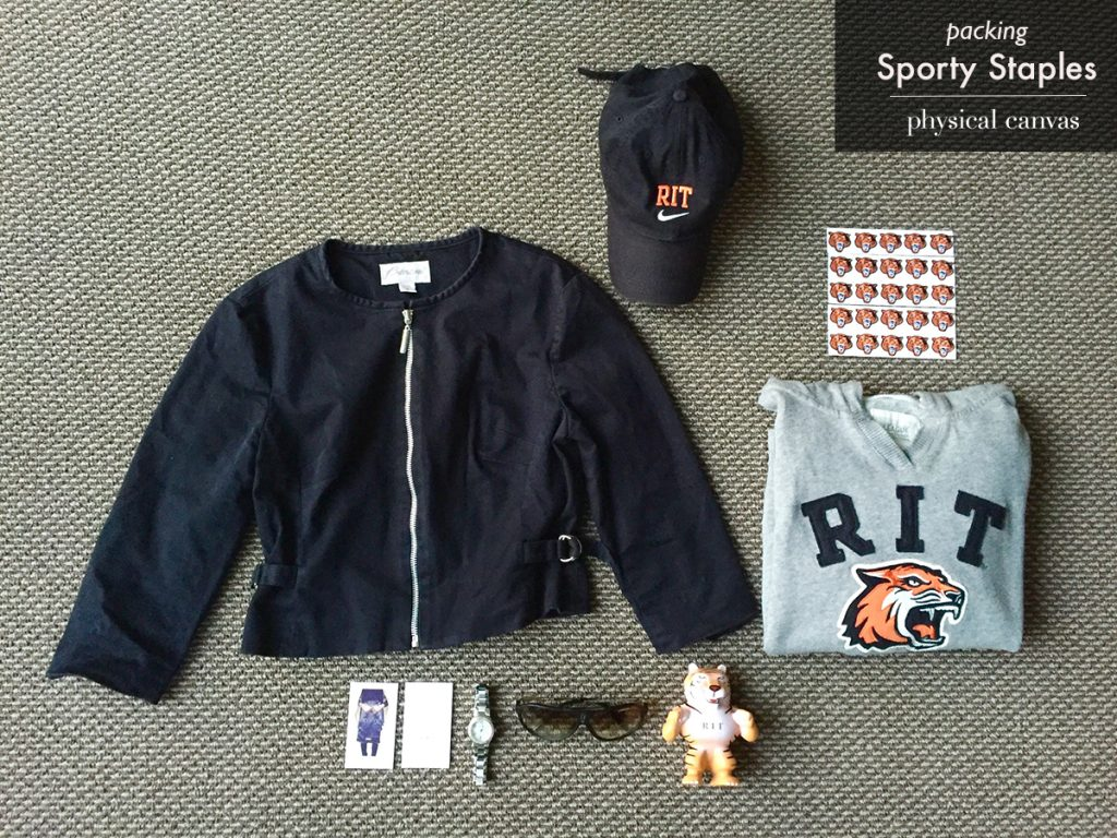 packing_sportystaples