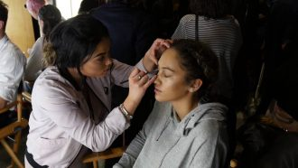 Miromoda Showcase: The Importance of Indigenous Designers at New Zealand Fashion Week | [Part II]