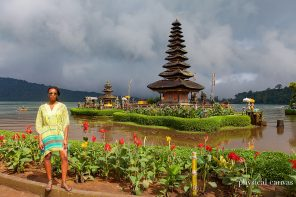 The Culture Guide to Bali: Where to Stay, Shop, Sip and Sightsee